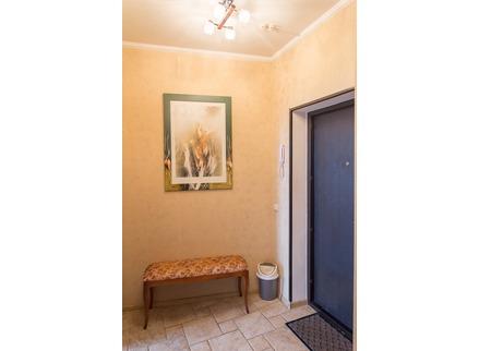 apartamenty-v-zhk-astra-mytishchi-12