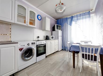 1-k-kvartira-metro-domodedovskaya-05