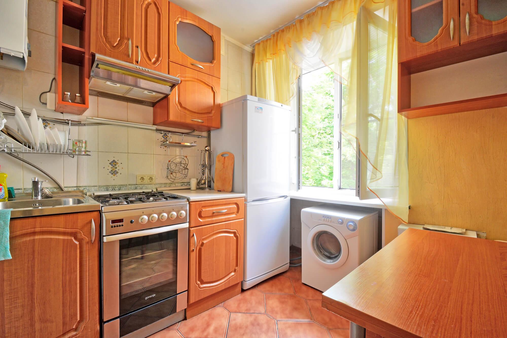 kvartira-na-tushinskoj-01
