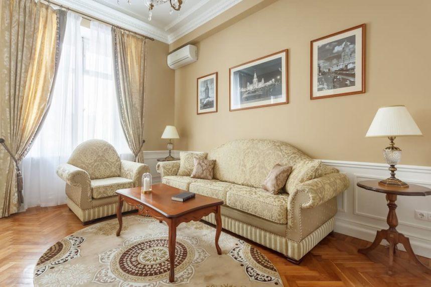 apartamenty-v-stalinskoj-vysotke-05