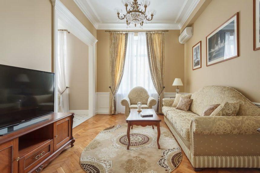 apartamenty-v-stalinskoj-vysotke-07