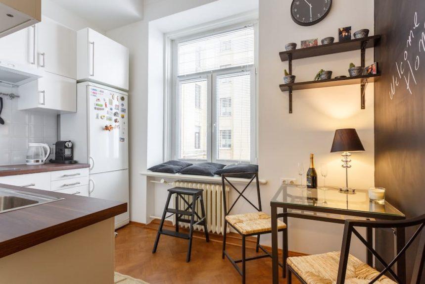 apartamenty-na-sutki-kudrinskaya-ploshchad-04