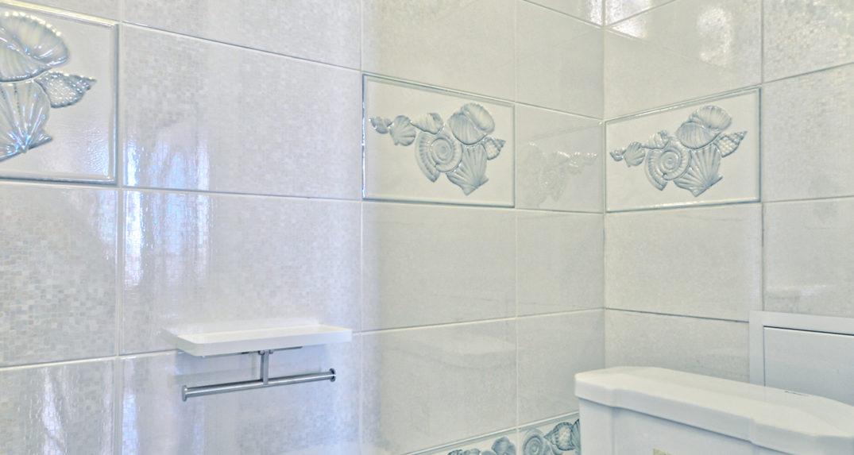 bronnaya-tualet-01