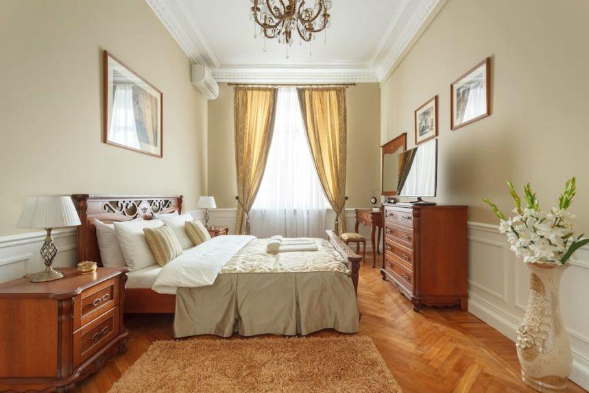 apartamenty-v-stalinskoj-vysotke-11