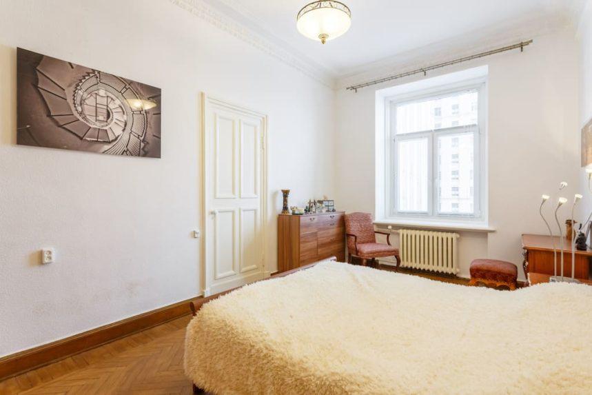 apartamenty-na-sutki-kudrinskaya-ploshchad-06