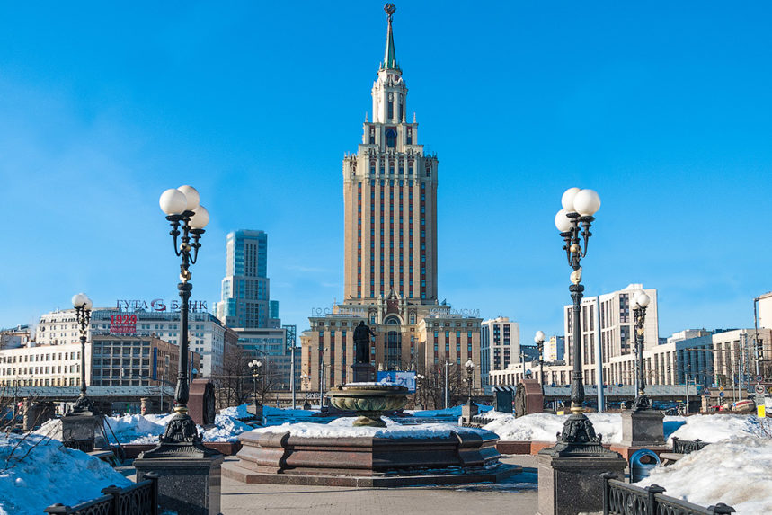 gostinica-leningradskaya