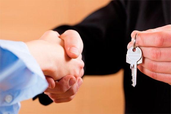 Как понять, что он — «тот самый» или выбираем идеального арендатора.
