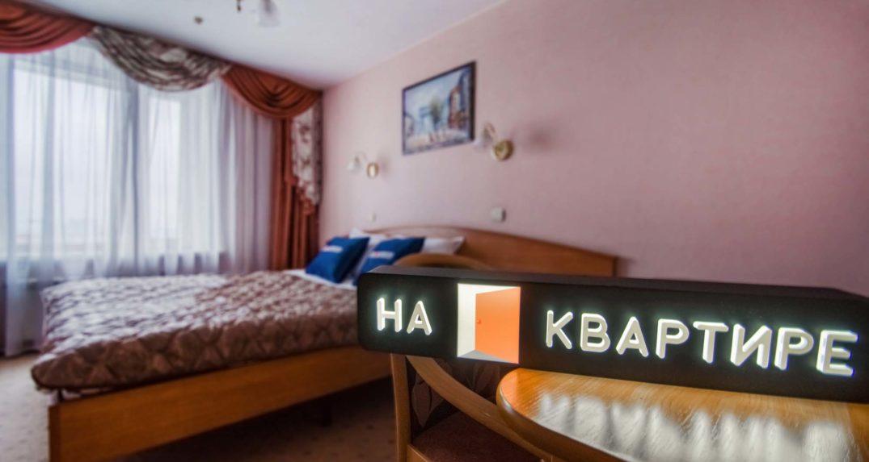 komnata_s_krovatyu-3