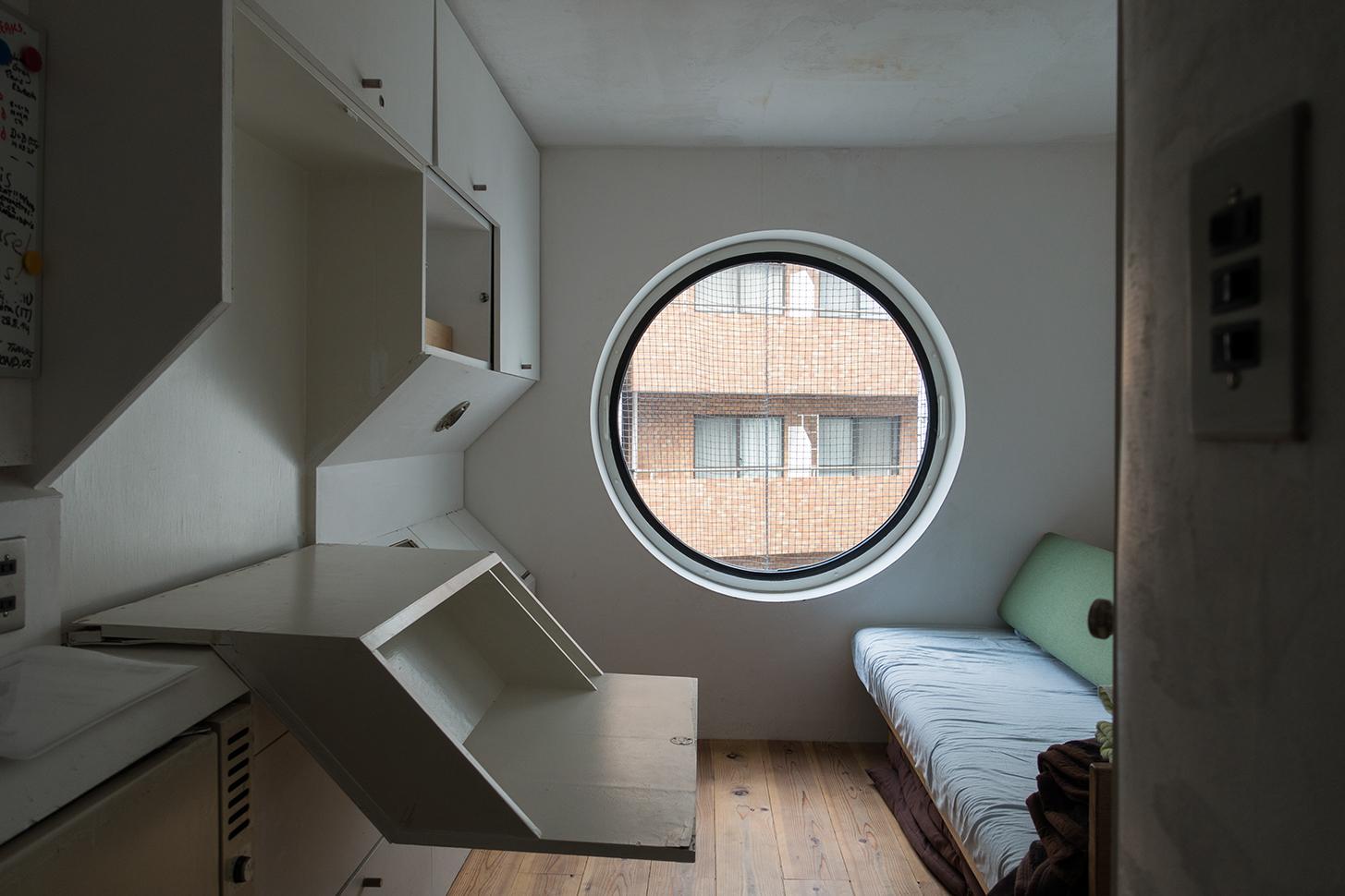 Декор квартиры своими руками фото и описание раз туроператоры