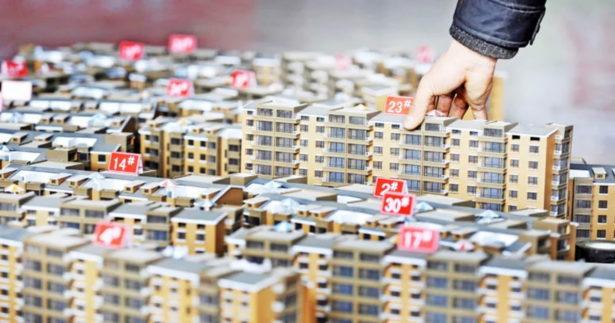 Лайфхаки при покупке новой квартиры. Тратим меньше.