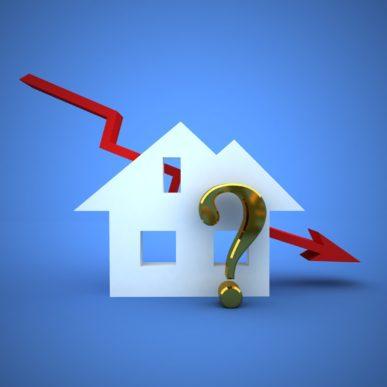 Рынок недвижимости после карантина. Последствия и прогнозы.