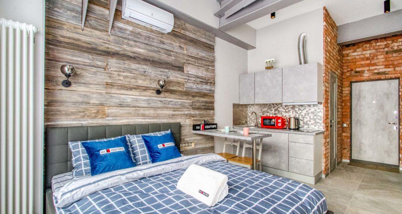 Apartamenty_na_avtozavodskoi