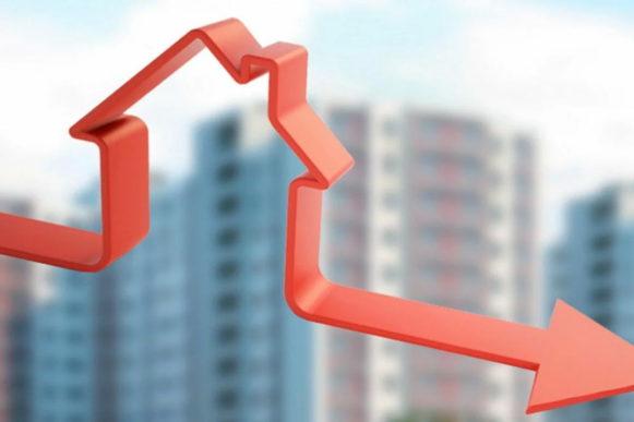 Покупка квартиры в 2020-м: «за» и «против»
