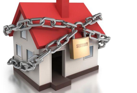 «Продам квартиру — жильцы прилагаются» — нюансы покупки арестованной квартиры