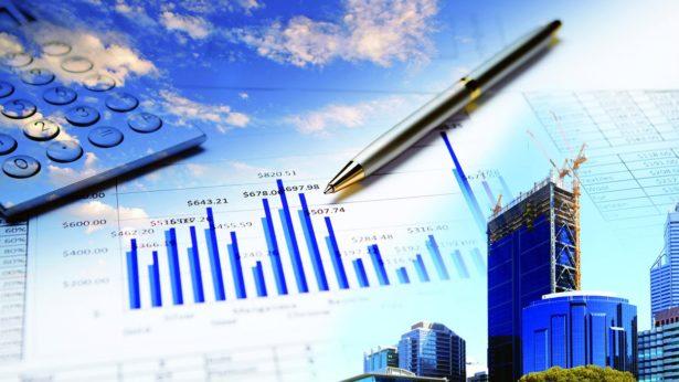 Инвестиции в недвижимость. Самые популярные страны этого лета
