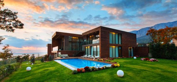 Недвижимость в Крыму: актуальные цены 2020