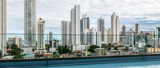Инвестиции в недвижимость. Панама