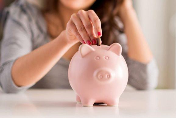 10 простых способов сэкономить деньги для покупки жилья