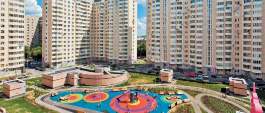7 признаков хорошего района при выборе квартиры