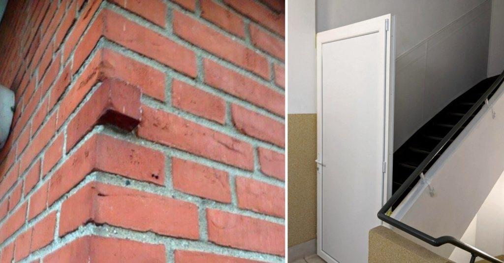 39 отборных ляпов строителей, которые твердо уверены, что все делают правильно