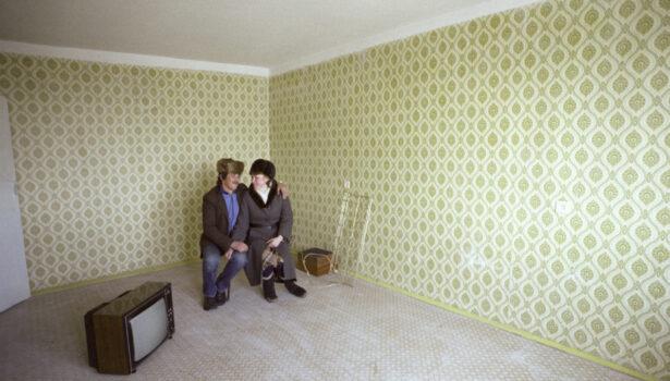 Секреты квартирных продаж или что такое хоум-стейджинг?
