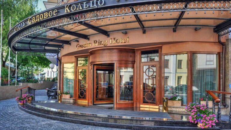 Длительная аренда квартиры дубай апартаменты kopitovic 4 черногория петровац
