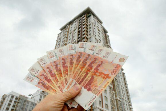 Особенности сдачи ипотечного жилья в аренду