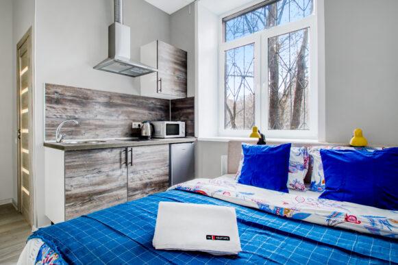 10 подсказок: как сфотографировать квартиру, чтобы ее захотели купить/снять в аренду