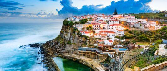 Инвестиции в недвижимость. Португалия