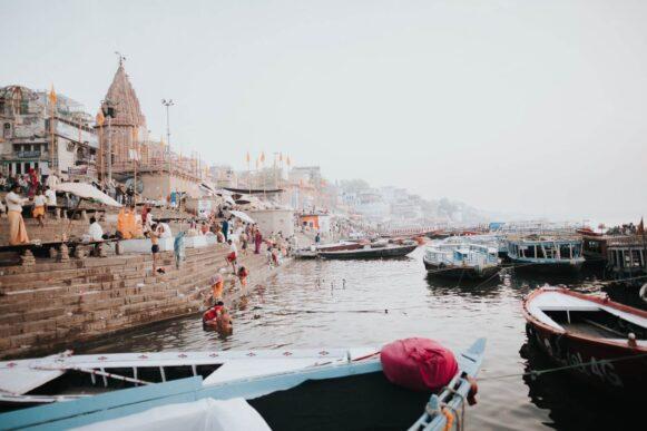 Самостоятельный турист. 5 правил аренды жилья в Индии