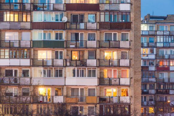 Ипотека на вторичное жилье: особенности получения