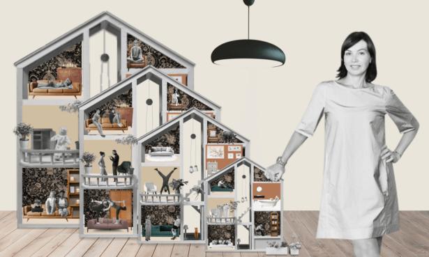 Посуточная аренда недвижимости: а стоит ли ей заниматься?