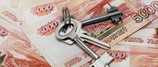 Как заработать на недвижимости: 4 реальных способа