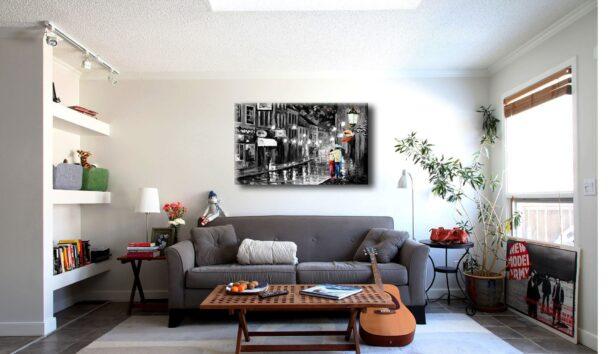 Как разнообразить домашний интерьер без ремонта