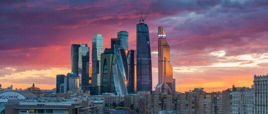 Мини-гостиницы и хостелы Москвы — как выбрать